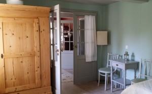 Landhaus-Schlafzimmer_offen