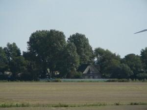 Landhaus_Felderansicht