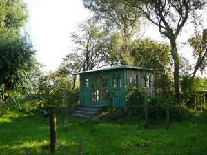 Teehaus-im-Landhausgarten