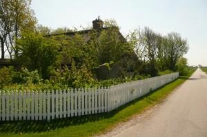 Landhaus-an-Strasse_80