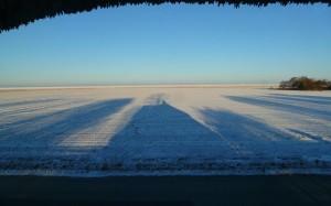 Landhaus-mit-Winterblick