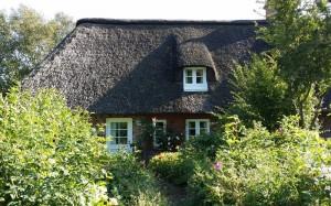 Landhaus_privat