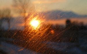 Landhausfenster-im-Winter