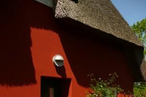 rote_Landhauswand_55